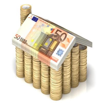 Закон об отмене/уменьшении пошлины на передачу права собственности в течение 6 месяцев
