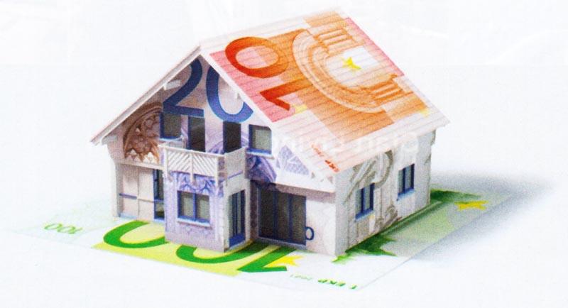 Изображение - Как купить квартиру на кипре в ипотеку money_house2