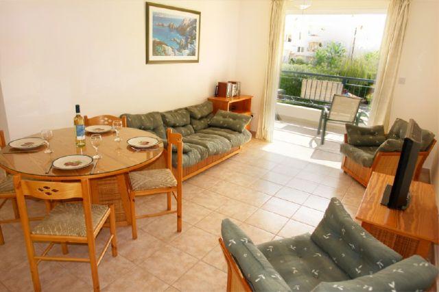Купить квартиру на кипре пафос стоимость квартир в монако