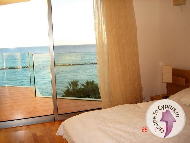 Квартира в испании на берегу моря снять недорого