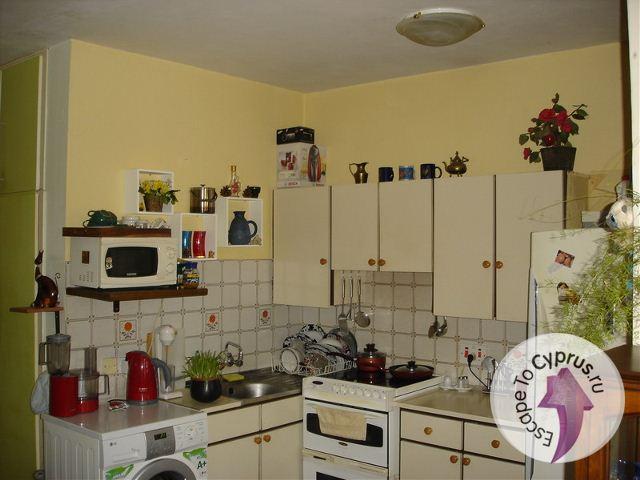 Купить студию в лимассоле снять квартиру в лондоне цены