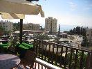 Снять квартиру с видом на море в  Айос Тихонас Лимассол