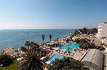 Сдается квартира на Кипре недалеко от отеля Atlantica Miramare