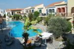 Снять в аренду апартамент в Лимассоле на Кипре