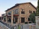 Аренда дома в Суни, Кипр, на долгий срок