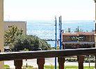 Снять квартиру у Four Seasons Limassol