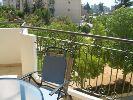 Снять квартиру у Аполлонии на долгий срок