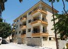 Снять в аренду апартамент в Limassol center