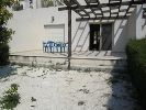 Снять в аренду вЛимассоле на Кипре, апартамент в Pyrgos