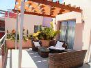 Сдается  квартира  рядом с морем, в районе отеля Атлантика Бэй, Лимассол